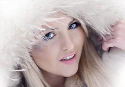 Здоровая кожа зимой