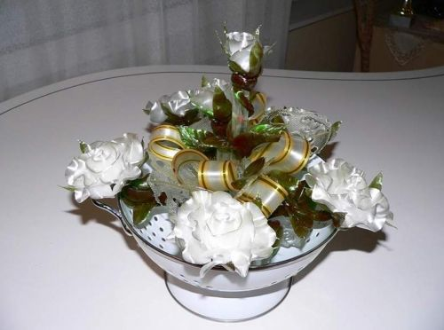 sugarflowers15