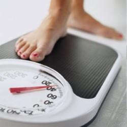 Липосакция - радикальная война с лишним весом