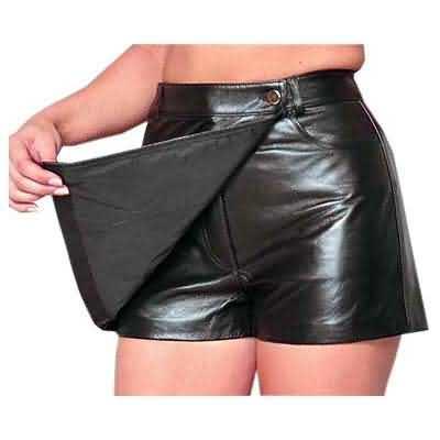Выкройка юбки-шорты. Выкройка юбка брюки для полных - Выкройка