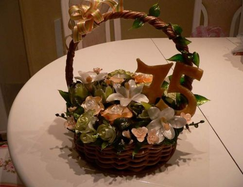 sugarflowers12