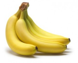 Банановое счастье