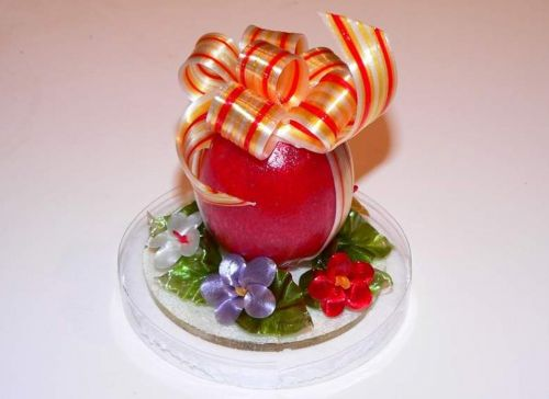 sugarflowers14