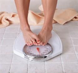 Как худеть и при этом не болеть