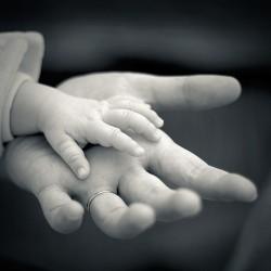 Как помочь зачатию?