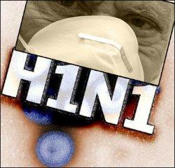 Калифорнийский грипп касается каждого