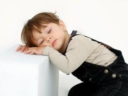 Сон и вес, какая связь?