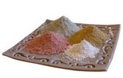Целебные свойства глины