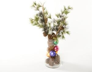 christmas-tree-branches-lg